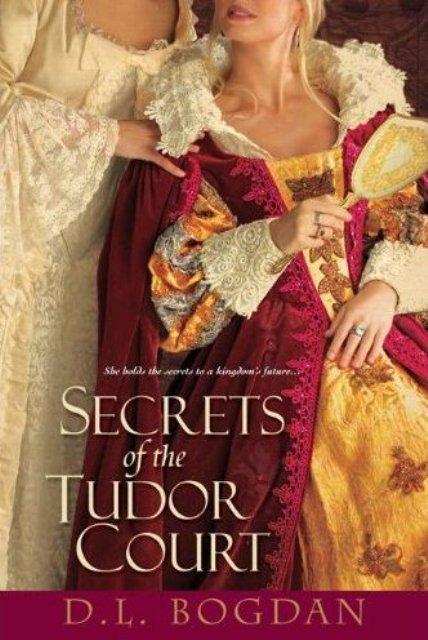 Secrets-of-the-Tudor-Court
