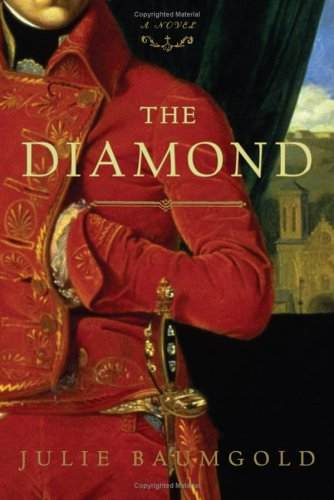 thediamond