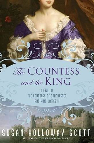 Countess-and-the-King