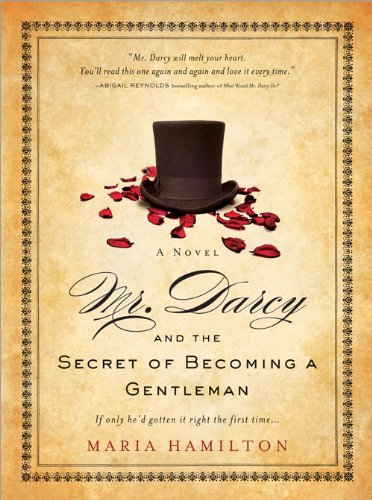 Mr.-Darcy-and-the-Secret-of-Becoming-a-Gentleman