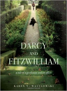 darcyfitzwilliam