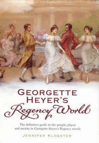 georgette_heyers_regency