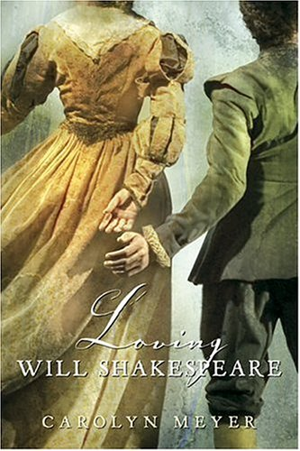 lovingwillshakespeare