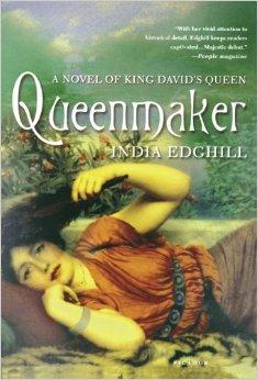 queenmaker