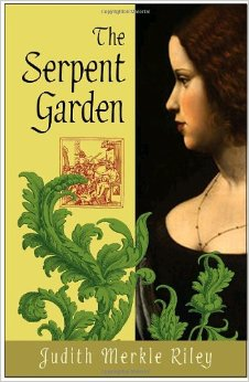 serpentgarden