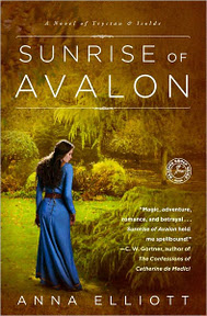sunriseofavalon
