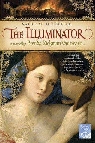 theilluminator