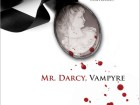 Mr.-Darcy-Vampyre