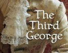 thirdgeorge