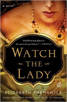 watchthelady