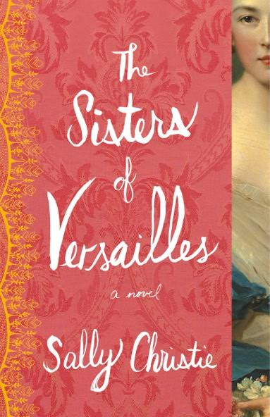 sistersofversailles