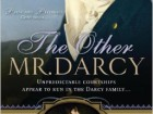 theothermrdarcy